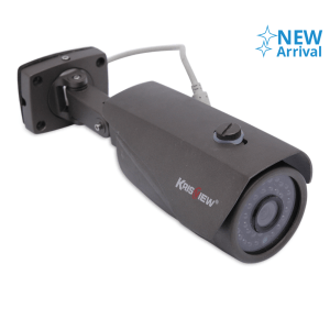 KRISVIEW KAMERA CCTV