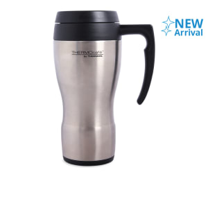 THERMOS THERMOCAFE STAINLESS STEEL 470 ML