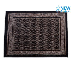 KARPET COLORADO - ABU-ABU