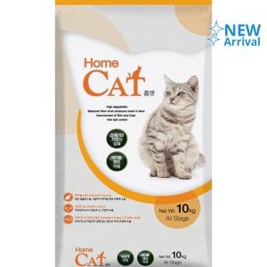 CP PETFOOD HOME CAT MAKANAN KUCING 10 KG