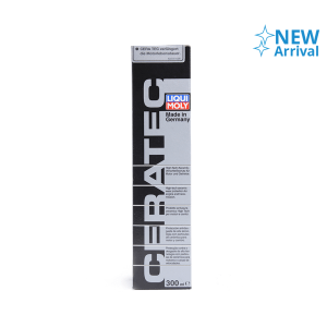 LIQUIMOLY OIL ADD CERATEC 300 ML