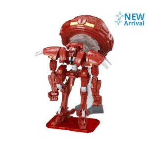 PLAY FUTURE ROBOTEX TAFF STARTER