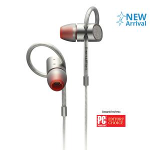 BOWERS & WILKINS IN-EAR HEADPHONE C5 S1