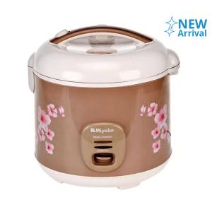 MIYAKO MCM509 RICE COOKER - PENANAK NASI 1.8 L