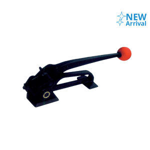 KRISBOW STEEL STRAPPING TOOL 9-19 MM