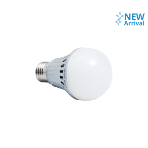 KRISBOW BOHLAM LAMPU LED SWBLAST 12W 2700K