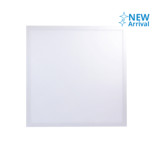 KRISBOW LAMPU PANEL LED WARM WHITE 60X60 CM