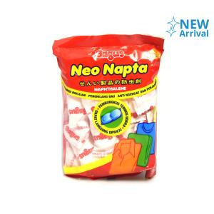 BAGUS KAMPER NEO NAPTA 150 G