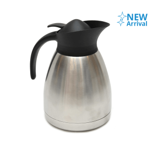 COFFEE JUG AMANDA 1.5 L