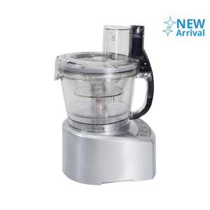 CUISINART FOOD PROCESSOR FP-14-DC
