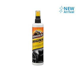 ARMOR ALL ORIGINAL PROTECTANT 295 ML