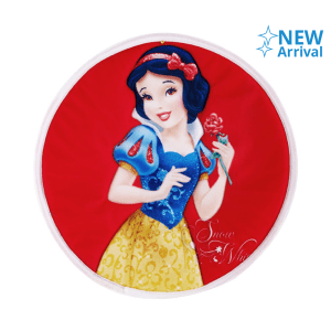 DISNEY PRINCESS SNOW WHITE TATAKAN PIRING