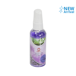 FLAMINGO LITTLE SPRAY PENGHARUM MOBIL - LAVENDER