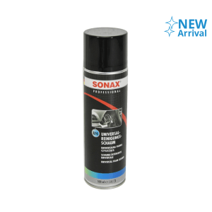 SONAX Universal CLEANER FOAM 500 ML