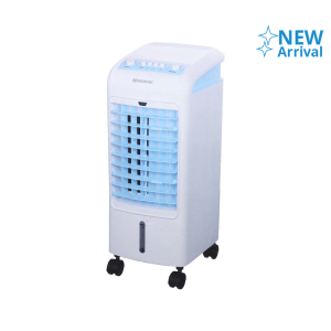 KRISBOW EVAPORATIVE AIR COOLER 250 CMH