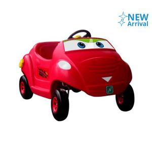 LERADO CAR NEW SMART