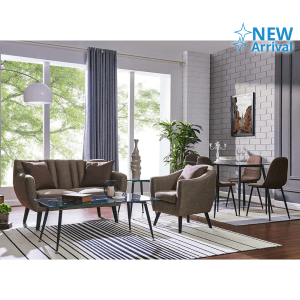 INFORMA OLYMPUS SET FURNITURE