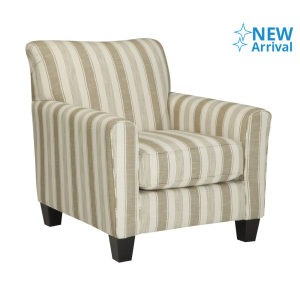 ASHLEY LARYN SOFA 1 DUDUKAN
