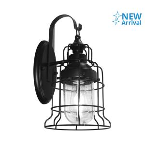 FACTORY LAMPU DINDING