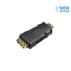 MONSTER ADAPTER HDMI FEMALE TO MINI HDMI MALE