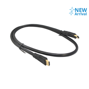MONSTER KABEL HDMI MALE 90 CM