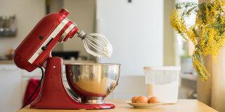 Jual Peralatan Dapur Minimalis Unik Lengkap Murah Ruparupa