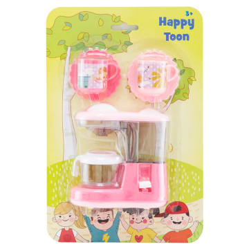 HAPPY TOON MAINAN KITCHEN SET Z-GENE 11_1