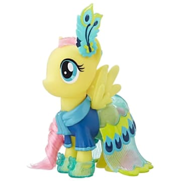MY LITTLE PONY FLUTTERSHY_1