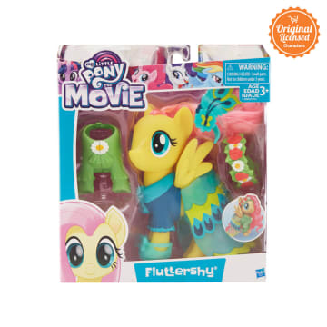 MY LITTLE PONY FLUTTERSHY_4