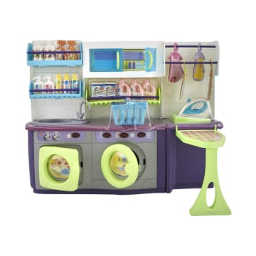 DORA DELUXE KITCHEN SET_1
