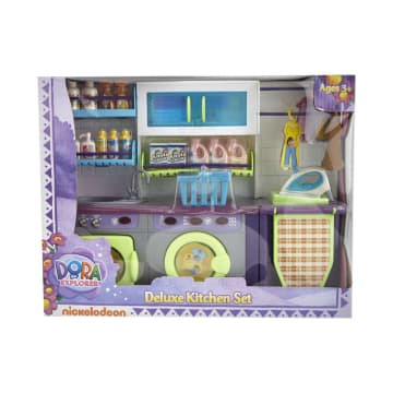 DORA DELUXE KITCHEN SET_2