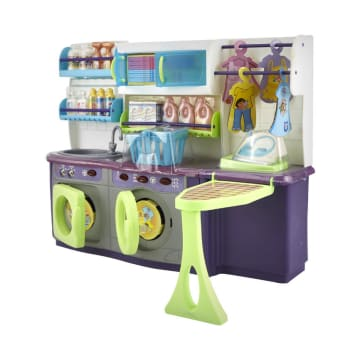 DORA DELUXE KITCHEN SET_4