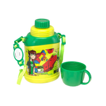 BEN 10 BOTOL MINUM COLLECTION A 360 ML_2