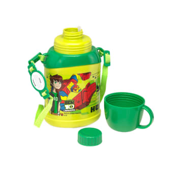 BEN 10 BOTOL MINUM COLLECTION A 360 ML_3