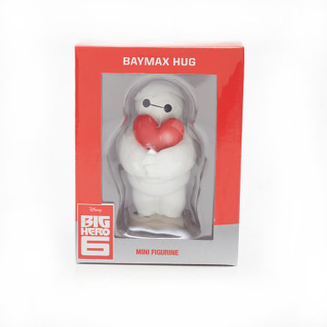 DSSHO BAYMAX WITH HEART_5