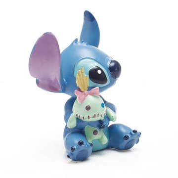 DISNEY HUGS STITCH DOLL_1