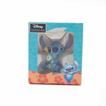 DISNEY HUGS STITCH DOLL_4