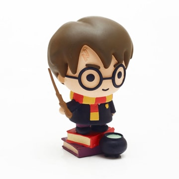 HARRY POTTER CHARMS STYLE FIG_1