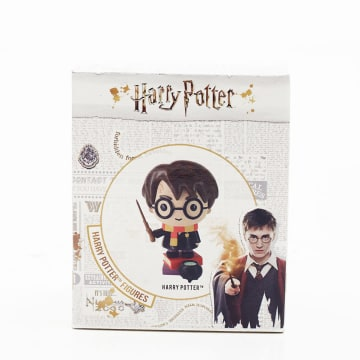 HARRY POTTER CHARMS STYLE FIG_3