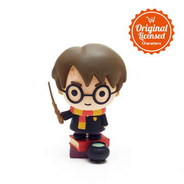 HARRY POTTER CHARMS STYLE FIG_4