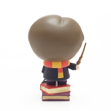 HARRY POTTER CHARMS STYLE FIG_6