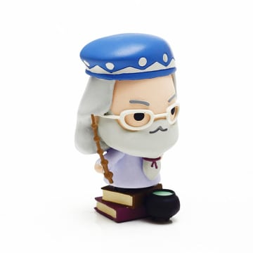 DUMBLEDORE CHARMS FIGURIN_1