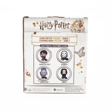 DUMBLEDORE CHARMS FIGURIN_2