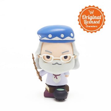 DUMBLEDORE CHARMS FIGURIN_4