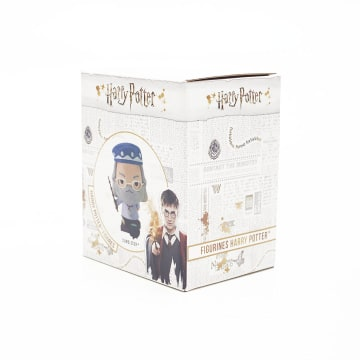 DUMBLEDORE CHARMS FIGURIN_5