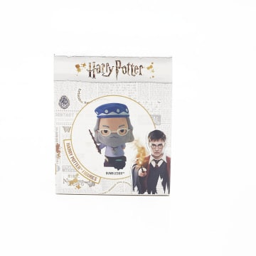 DUMBLEDORE CHARMS FIGURIN_6