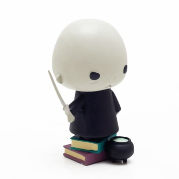 VOLDEMORT CHARMS FIGURIN_1