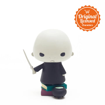 VOLDEMORT CHARMS FIGURIN_2