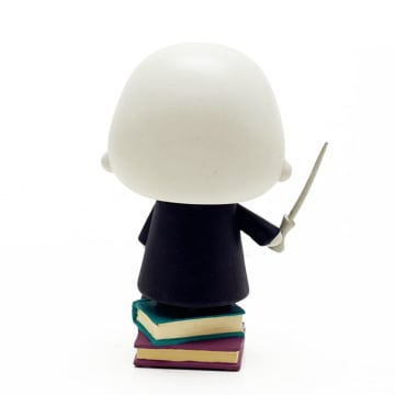 VOLDEMORT CHARMS FIGURIN_3