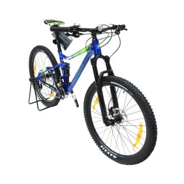 Jual Merida Sepeda Mtb 18 One Twenty 7 Xt Biru Terbaru ...